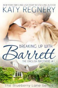 Bestselling book cover designer