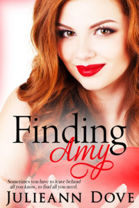 premade ebook covers chicklit